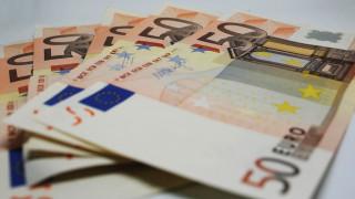 ΟΠΕΚΑ: Τη Μεγάλη Εβδομάδα καταβάλλονται τα επιδόματα για χιλιάδες δικαιούχους