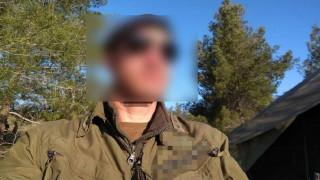 Κύπρος: Ανατριχιαστικές αποκαλύψεις για τη δράση του λοχαγού serial killer