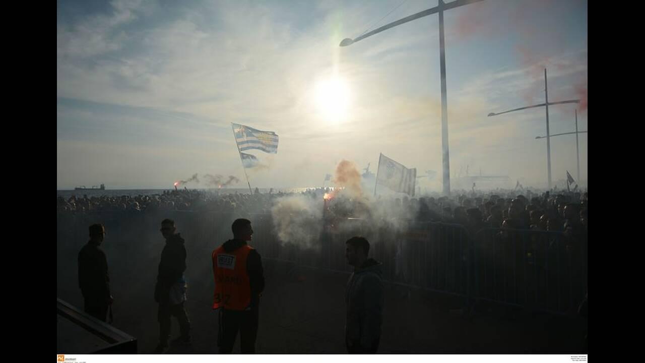 https://cdn.cnngreece.gr/media/news/2019/04/21/173853/photos/snapshot/4784788.jpg