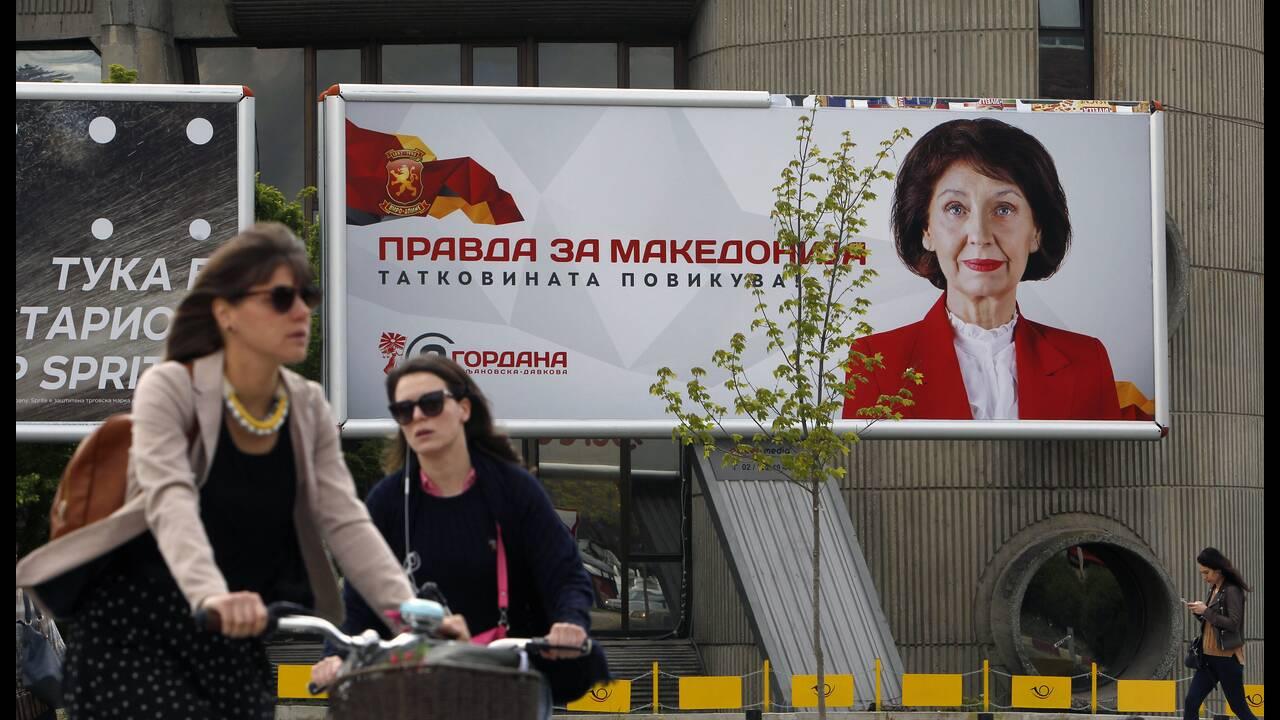https://cdn.cnngreece.gr/media/news/2019/04/21/173862/photos/snapshot/AP_19109490184165.jpg