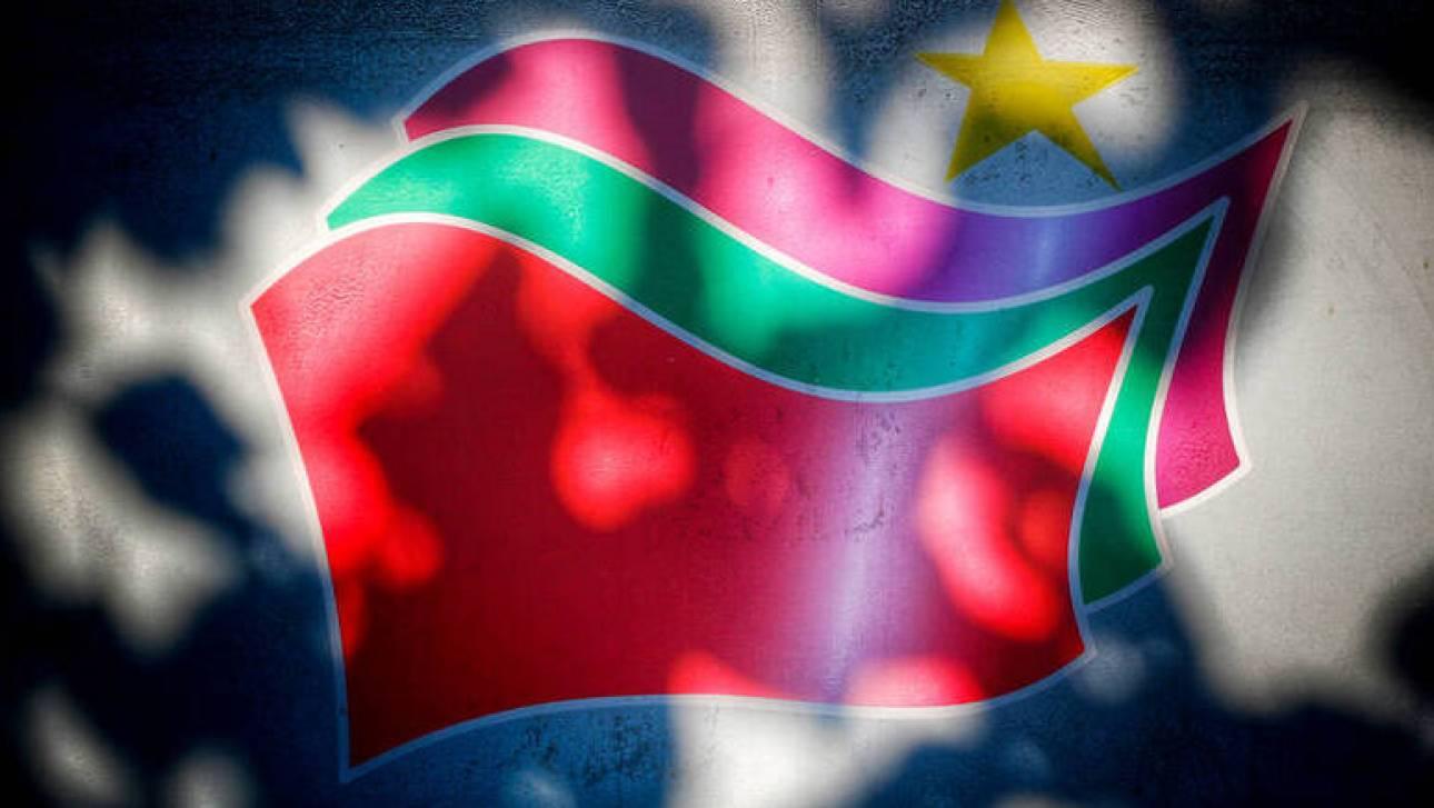 Σήμερα η παρουσίαση του ευρωψηφοδελτίου του ΣΥΡΙΖΑ