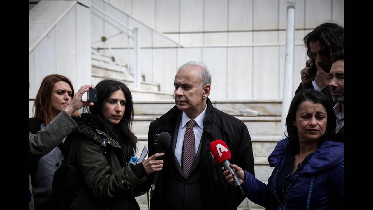 https://cdn.cnngreece.gr/media/news/2019/04/22/173896/photos/snapshot/4782244.jpg