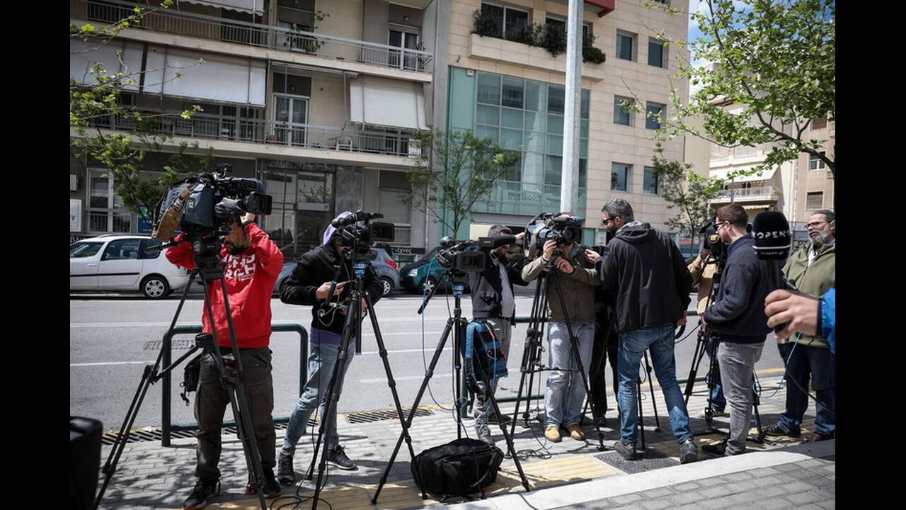 https://cdn.cnngreece.gr/media/news/2019/04/22/173896/photos/snapshot/4782262.jpg