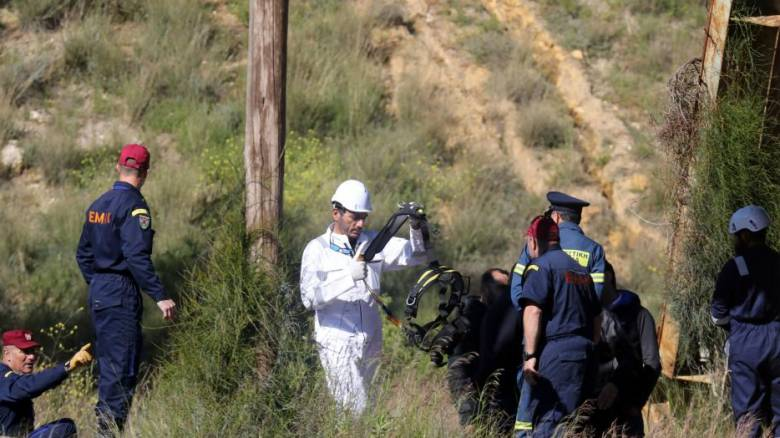 Serial killer στην Κύπρο: «Όταν την έπνιγα ένιωθα ωραία και αποφάσισα να το ξανακάνω» λέει ο λοχαγός