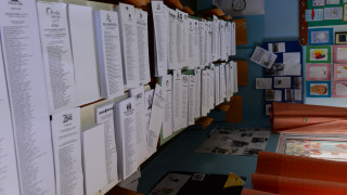 Ευρωεκλογές 2019: Σήμερα παρουσιάζουν τα ευρωψηφοδέλτιά τους ΚΙΝΑΛ και Ποτάμι