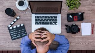 O καταιγισμός πληροφοριών «σκοτώνει» την προσοχή: Τι πρέπει να προσέξετε αν είστε… μέσα σε όλα