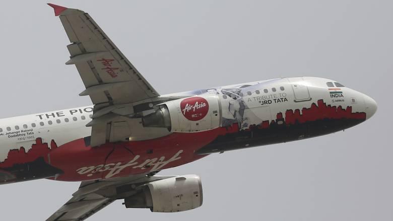 Μωρό δύο μηνών πέθανε εν ώρα πτήσης με προορισμό την Αυστραλία