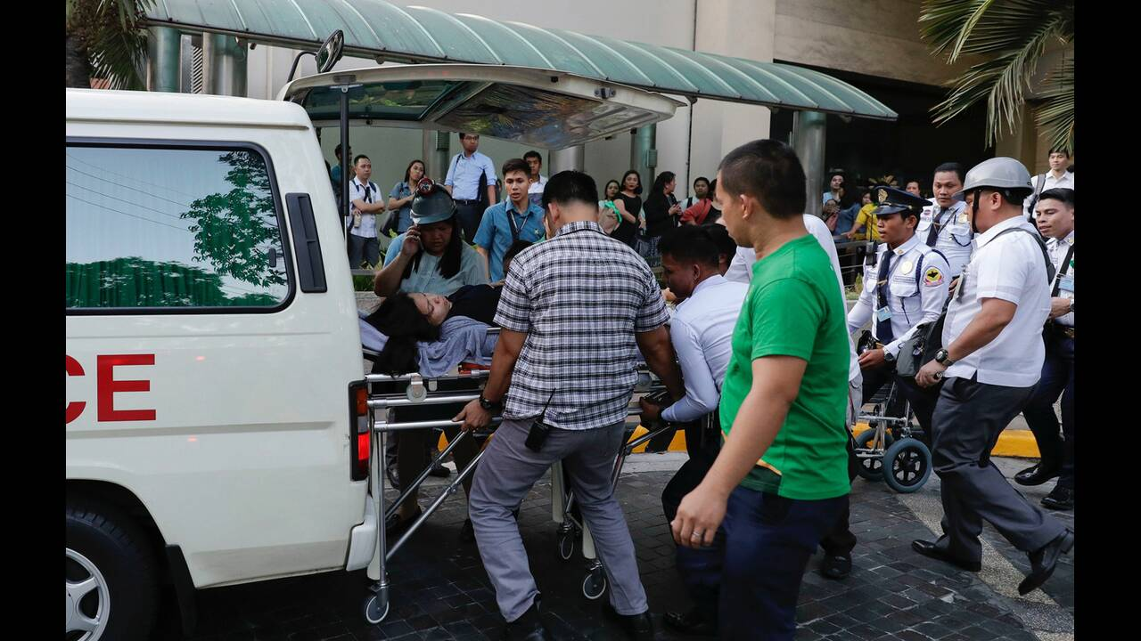https://cdn.cnngreece.gr/media/news/2019/04/22/173948/photos/snapshot/AP_19112398379143.jpg
