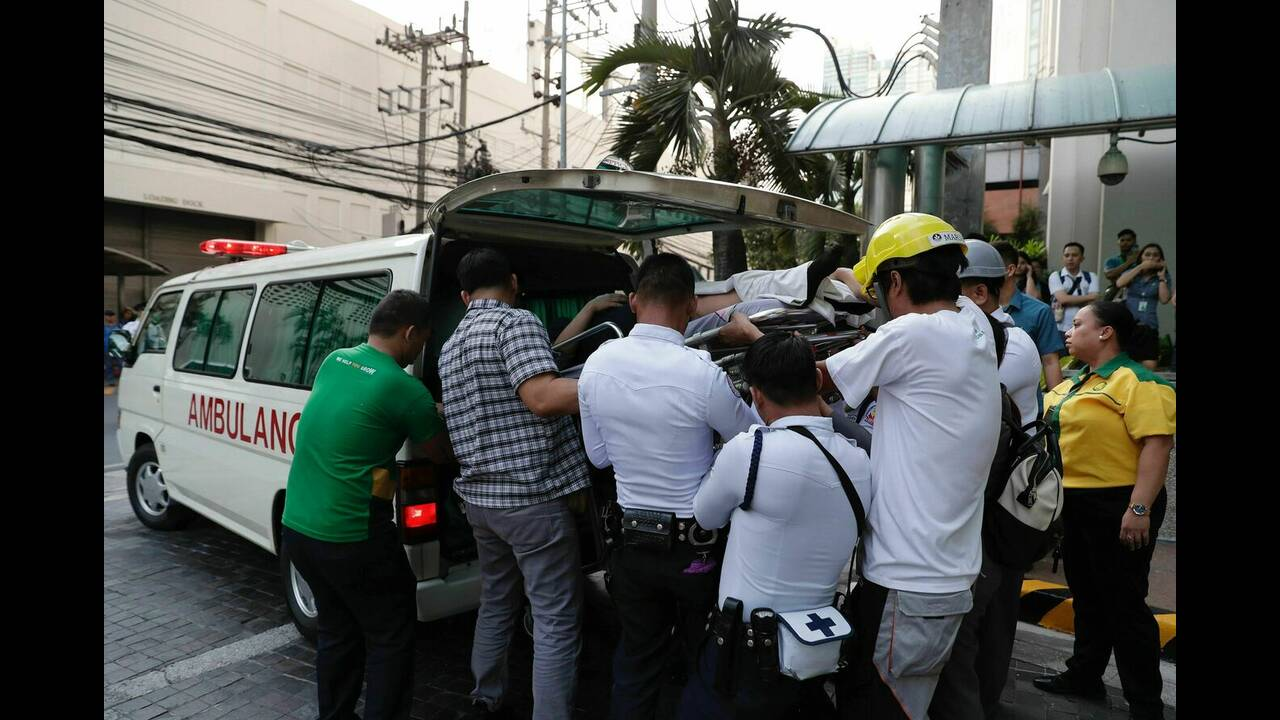 https://cdn.cnngreece.gr/media/news/2019/04/22/173948/photos/snapshot/AP_19112398382662.jpg