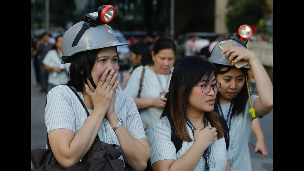 https://cdn.cnngreece.gr/media/news/2019/04/22/173948/photos/snapshot/AP_19112398387266.jpg
