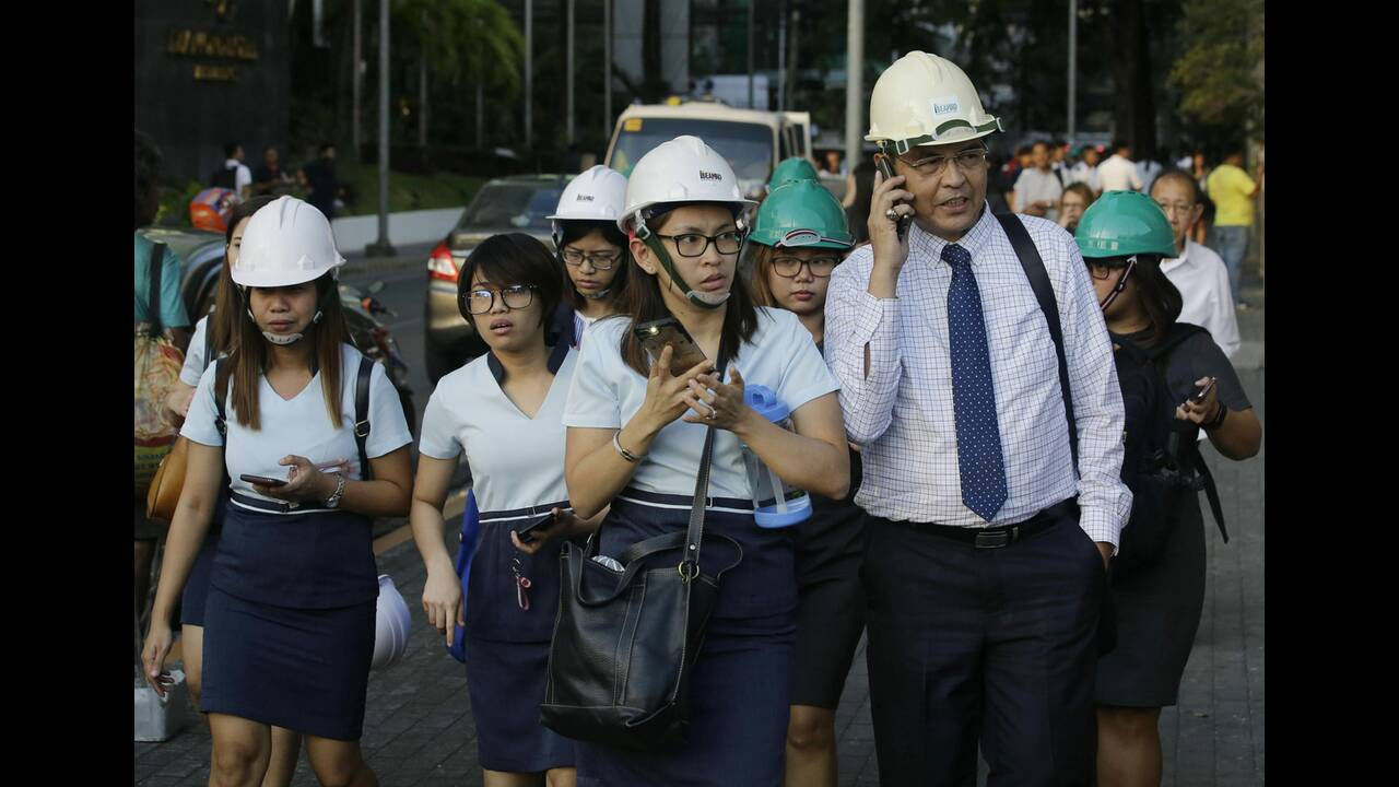 https://cdn.cnngreece.gr/media/news/2019/04/22/173948/photos/snapshot/AP_19112398927634.jpg