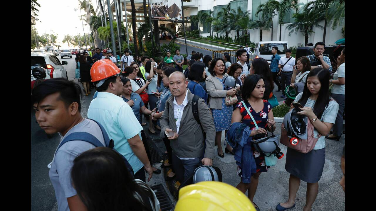 https://cdn.cnngreece.gr/media/news/2019/04/22/173948/photos/snapshot/AP_19112399141585.jpg