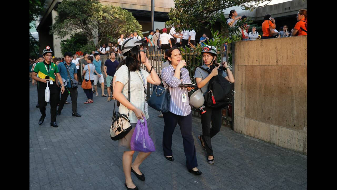 https://cdn.cnngreece.gr/media/news/2019/04/22/173948/photos/snapshot/AP_19112400065062.jpg