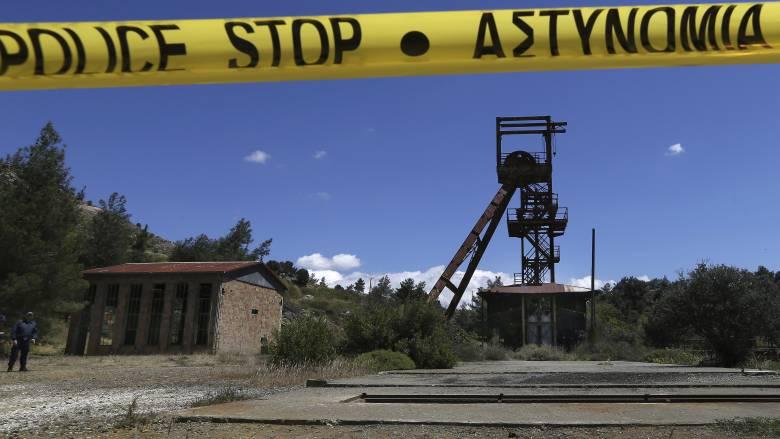 Serial killer στην Κύπρο: «Σκότωσα τη Μαρί Ρόουζ γιατί φώναζε, μου άρεσε και το ξανάκανα»