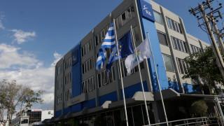 «Πόλεμος» για τα προεκλογικά περίπτερα - Επίθεση ΝΔ σε Γερουλάνο, Καμίνη μέσω... ΣΥΡΙΖΑ