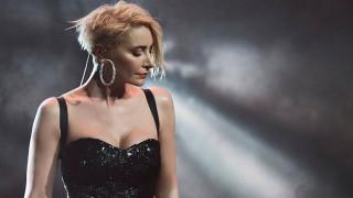 Τουρκία: Ο πρώην σύντροφος γνωστής τραγουδίστριας καταδικάστηκε για κακοποίηση
