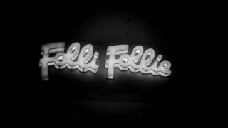 Αποκλειστικό: Τελεσίγραφο έως το τέλος Μαΐου από την PwC στη Folli Follie