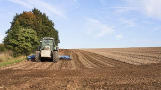 Νέα κριτήρια για την παραχώρηση της χρήσης αγροτικών ακινήτων