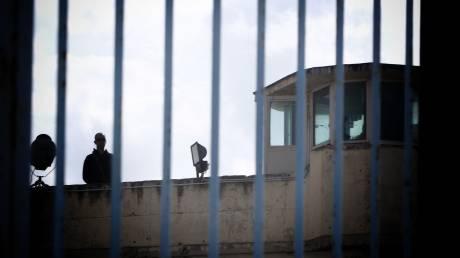 Αποκλειστικό: Νέοι διάλογοι του «εγκεφάλου» της «μαφίας των φυλακών»