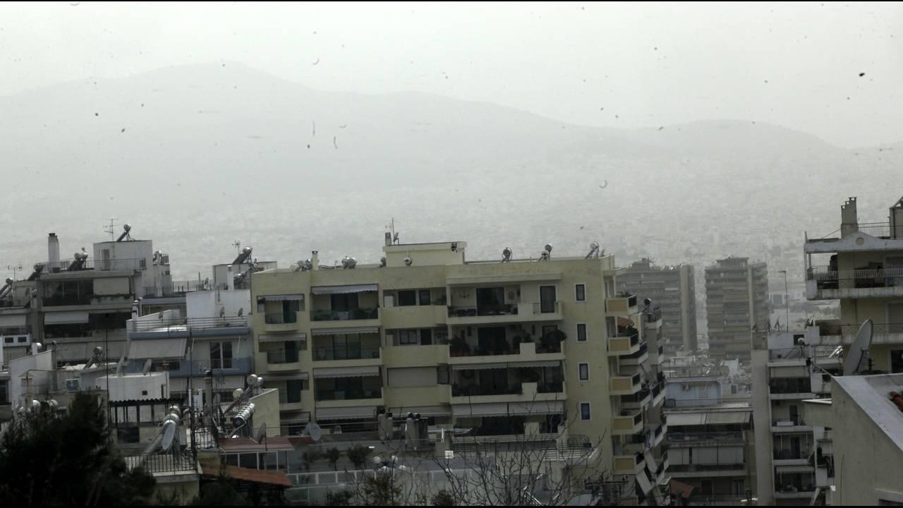 https://cdn.cnngreece.gr/media/news/2019/04/23/174032/photos/snapshot/4411797.jpg
