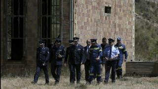 Serial killer στην Κύπρο: Συγκλονιστικές αποκαλύψεις - Αγνοούνται 22 γυναίκες