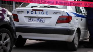 Μυστήριο με νεκρή 25χρονη στου Παπάγου