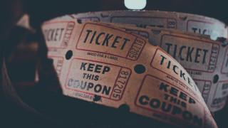 Οι ταινίες της εβδομάδας 25/04 - 02/05 (trailers)