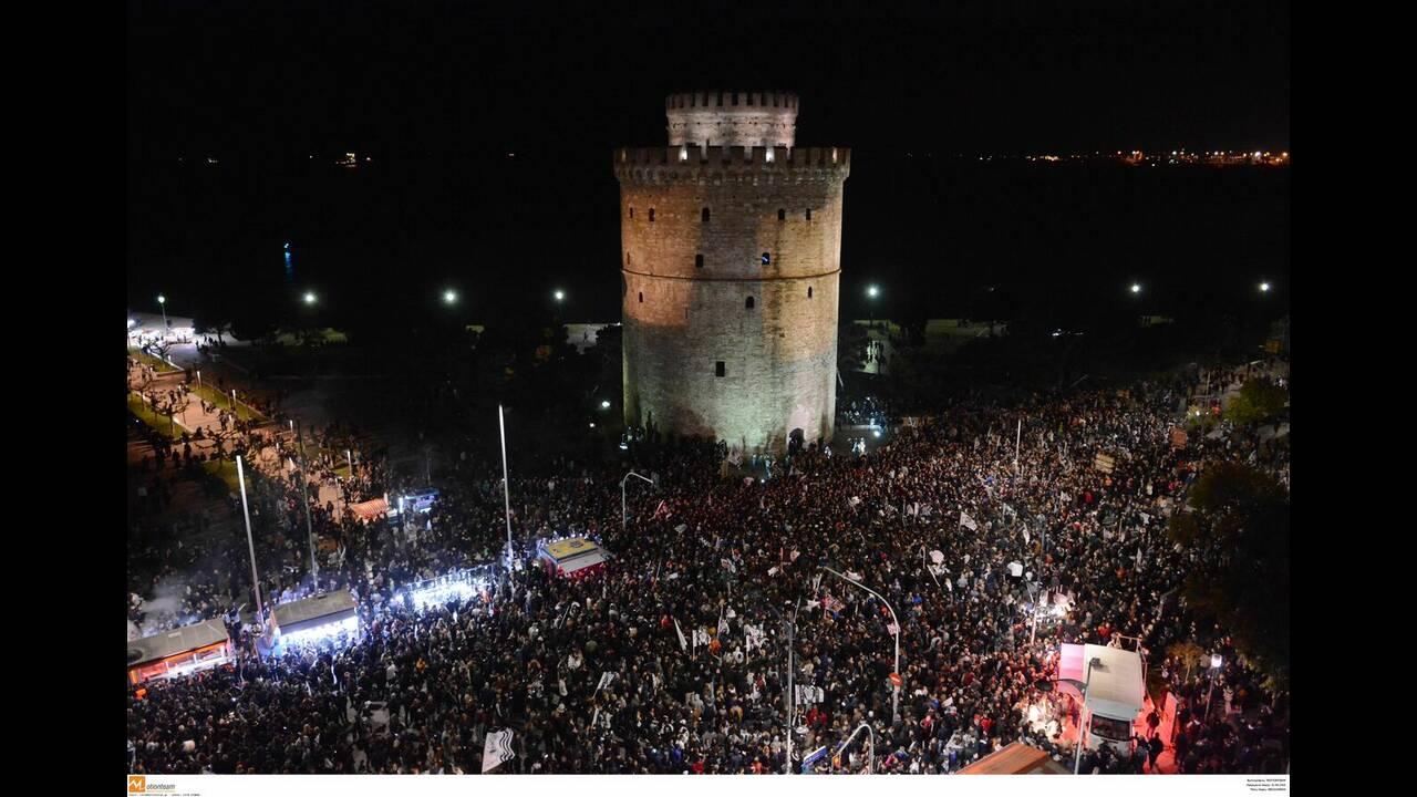 https://cdn.cnngreece.gr/media/news/2019/04/23/174054/photos/snapshot/4785313.jpg