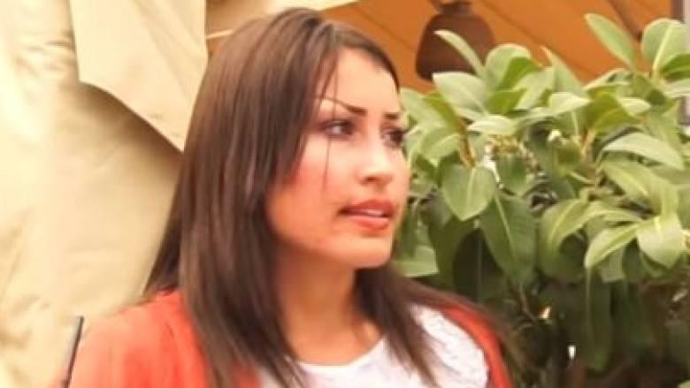 Κύπρος: Τρομερές αποκαλύψεις από μοντέλο που πόζαρε για τον serial killer στο κρεβάτι του