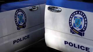 Θήβα: Συνελήφθη παιδίατρος για ασέλγεια σε 8χρονη