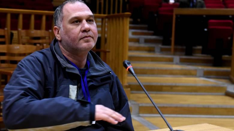 Ρέλλας: Ο Κυμπουρόπουλος δεν χρειάζεται αυτόκλητους σωτήρες – Τι λέει για τον Πολάκη