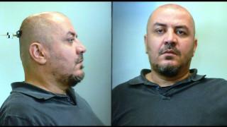 Οι δολοφόνοι του επιχειρηματία Σταματιάδη σε σπείρα με δεκάδες διαρρήξεις σε όλη την Ελλάδα