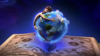 Τριάντα διασημότητες τιμούν την Ημέρα της Γης με ένα τραγούδι