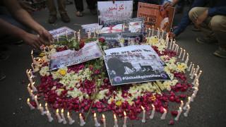 Σρι Λάνκα: Το μακελειό θα μπορούσε να αποφευχθεί - Ο ρόλος δύο πλούσιων αδελφών
