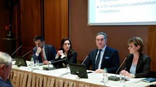 Αναγκαία η αντιμετώπιση του Χρηματοοικονομικού Αναλφαβητισμού στην Ελλάδα