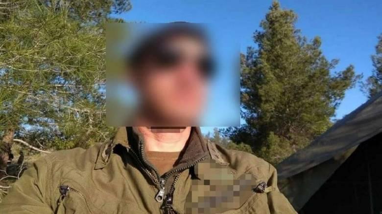 Σάλος στην Κύπρο: Το «κρυφό» μήνυμα του serial killer με τον αναγραμματισμό του «Orestis»