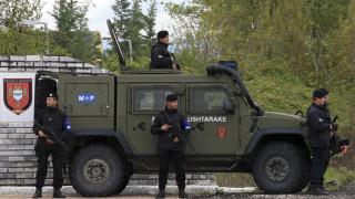 Αλβανία: Συνελήφθησαν 4 άτομα για τη ληστεία στο αεροδρόμιο - Πού είναι τα εκατομμύρια;