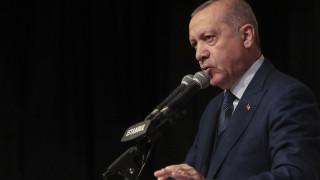 Εκλογές Τουρκία: Μια ακόμη ήττα για τον Ερντογάν στην Κωνσταντινούπολη