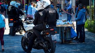 Έκτακτα μέτρα από την ΕΛ.ΑΣ. λόγω Πάσχα και συμβουλές για την ασφάλεια των πολιτών