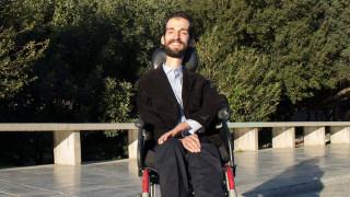 Κυμπουρόπουλος: Περισσότερο με στεναχώρησε η κάλυψη του πρωθυπουργού στον Πολάκη