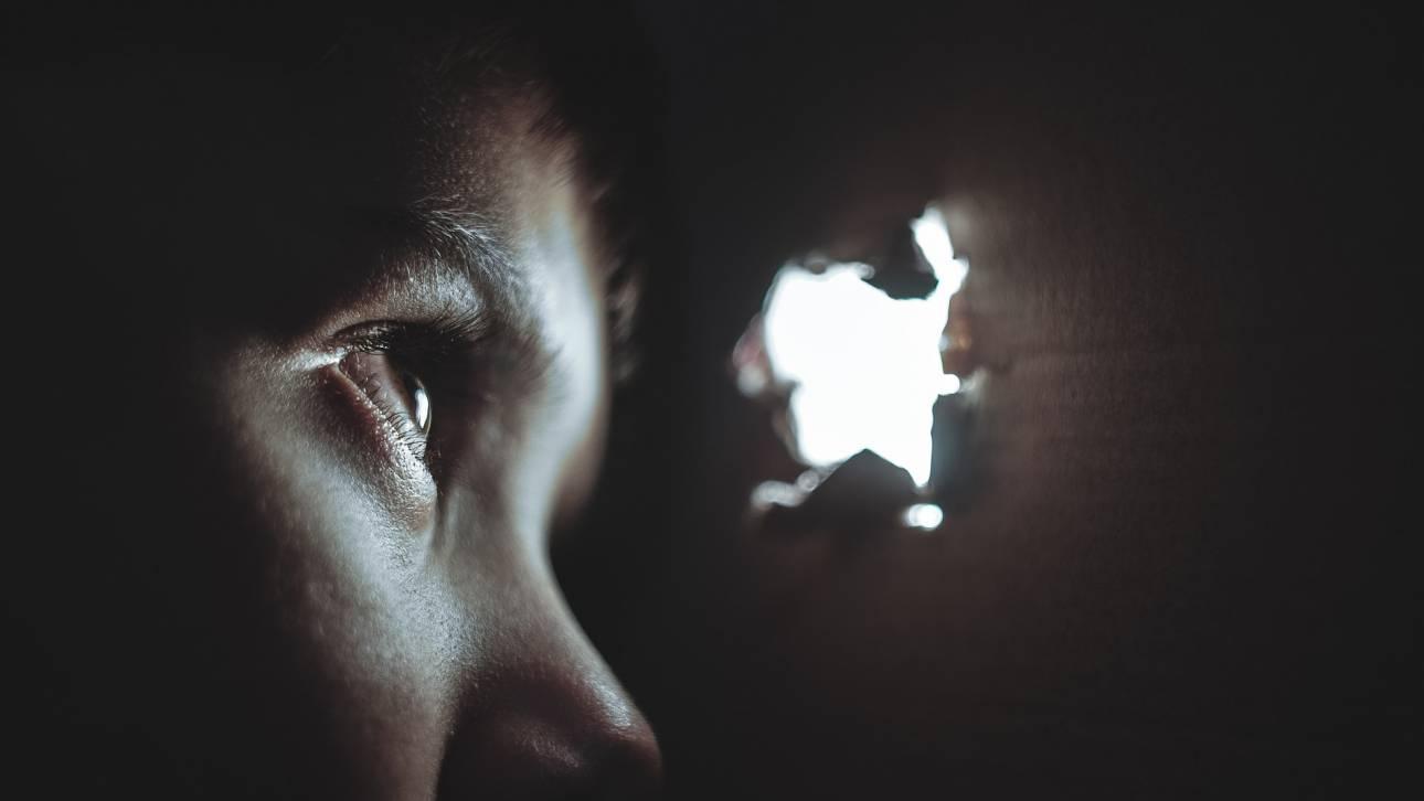 Σοκ στο Βόλο: 78χρονος παρενοχλούσε σεξουαλικά 9χρονο