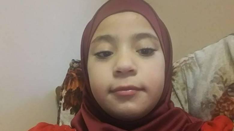 Καναδάς: 9χρονο προσφυγόπουλο αυτοκτόνησε λόγω bullying στο σχολείο