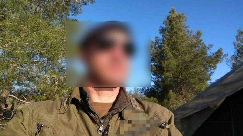 Κύπρος: Ταυτοποιήθηκε το πρώτο θύμα του «Ορέστη»