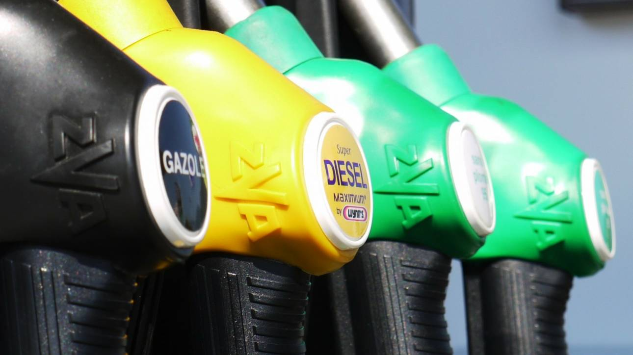 Αυξήθηκαν οι τιμές της βενζίνης: Έως και 2 ευρώ η αμόλυβδη - Δείτε σε ποιες περιοχές
