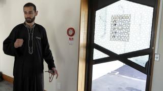 Νέα Ζηλανδία: Μόνιμες άδειες παραμονής στους επιζήσαντες της σφαγής του Κράιστσερτς