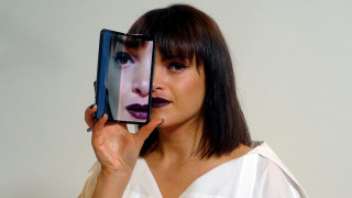Samsung Galaxy Fold: Καθυστερεί η κυκλοφορία του «πτυσσόμενου κινητού» μετά τα προβλήματα στην οθόνη