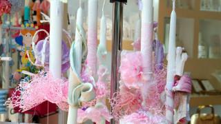 Πασχαλινό ωράριο: Πώς θα λειτουργήσουν τα καταστήματα έως το Μ. Σάββατο