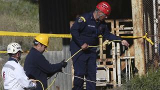 Ψάχνουν κι άλλα πτώματα στο φρεάτιο στην Κύπρο: Καθοριστικές οι σημερινές έρευνες