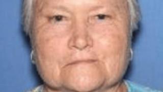 Σκότωσε τον σύζυγό της γιατί έβλεπε ταινίες πορνό