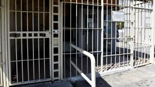«Μαφία» φυλακών: Στο φως νέοι διάλογοι του Αλβανού «εγκεφάλου» με τη δικηγόρο